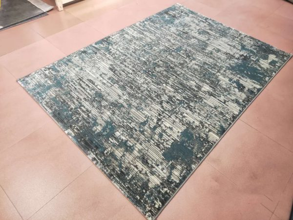 Vincent Rug | Living Space Furniture and Decor