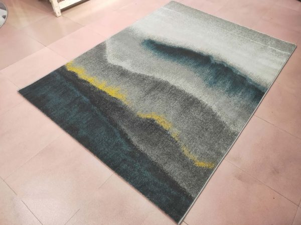 Errie Rug | Living Space Furniture and Decor
