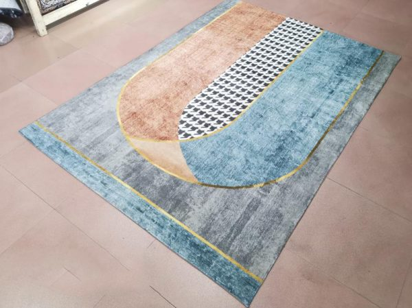 Monaco Rug   Living Space Furniture and Decor