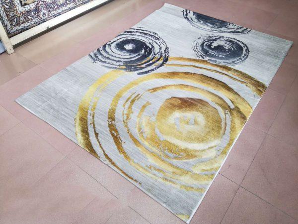 Estella Rug   Living Space Furniture and Decor