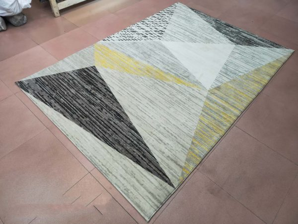 Morris Rug   Living Space Furniture and Decor