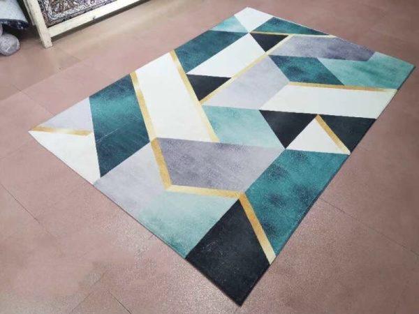 Amaya Rug | Living Space Furniture and Decor