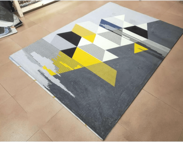 Shivi Rug | Living Space Furniture and Decor