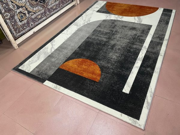 Ema Rug   Living Space Furniture and Decor