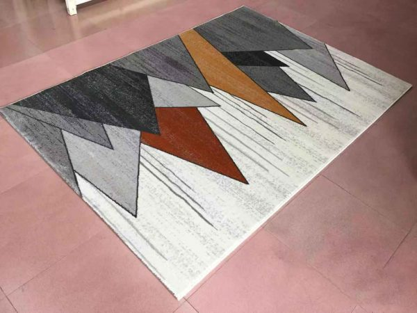 Amanda Rug | Living Space Furniture and Decor