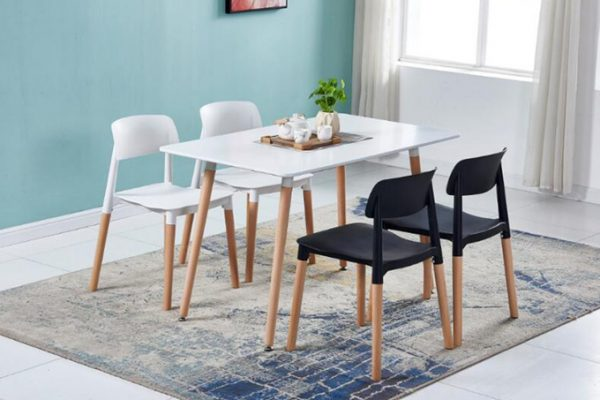 Justine Dining Suite | Living Space