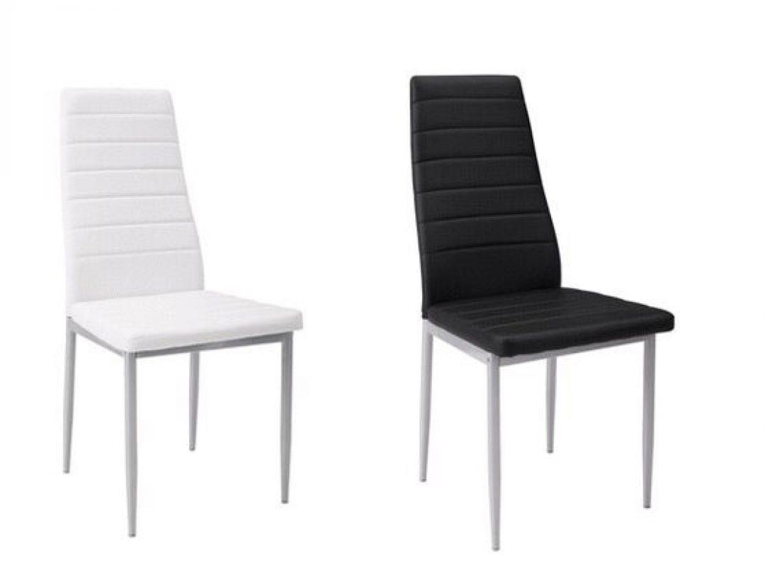 Myra Dining Chair | Set of 2