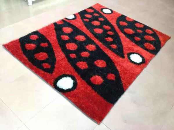 Lexor Rug | Living Space Furniture and Decor