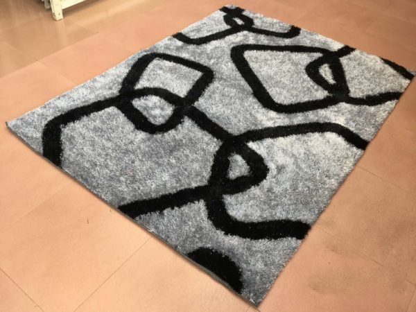 Michigan Rug   Living Space Furniture and Decor
