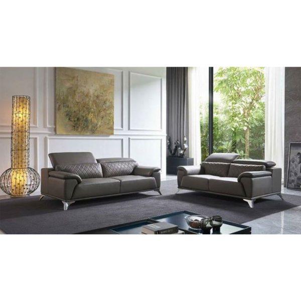 Westbrook Lounge Suite   Living Space