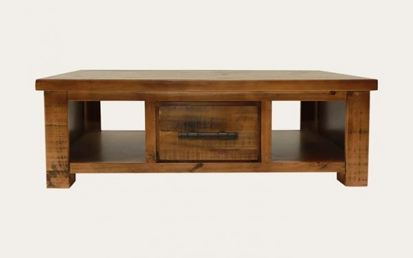 Macclesfield Coffee Table | Living Space