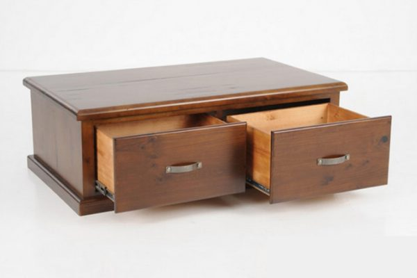 Starmore Coffee Table | Living Space