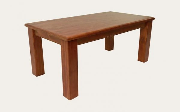 Starmore Dining Table   Living Space