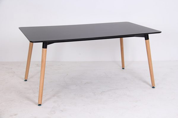 Justine Dining Table | Living Space