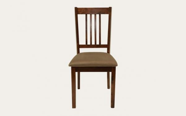 Winsted Dining Chair   Living Space
