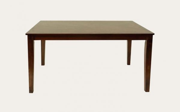 Winsted Dining Table   Living Space