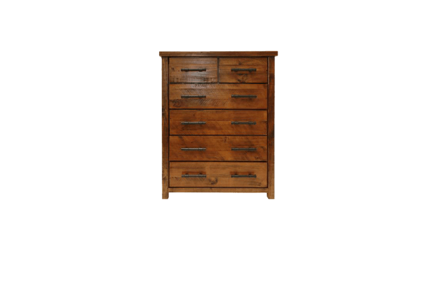Macclesfield Tallboy | Living Space