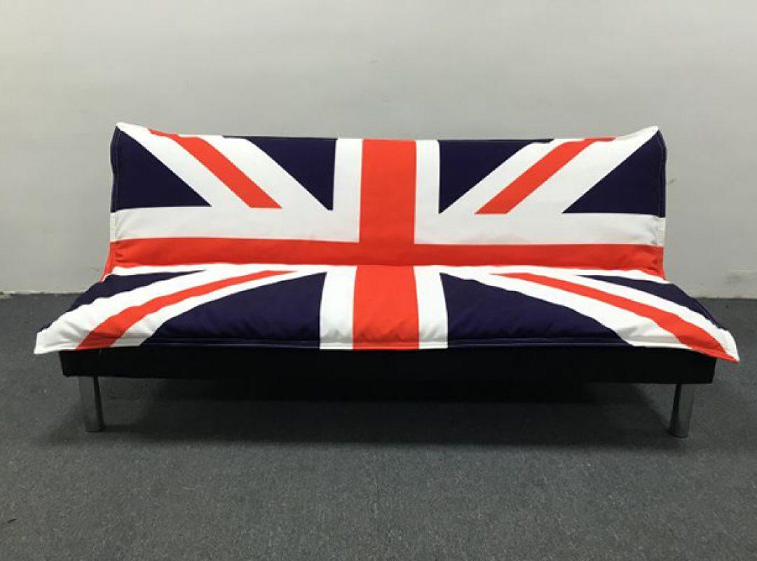 Bray Sofa Bed
