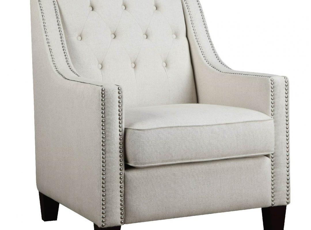 Revere Lounge Chair