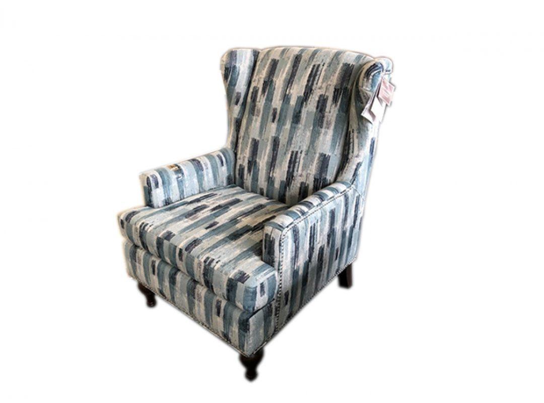 Cathlyn Lounge Chair