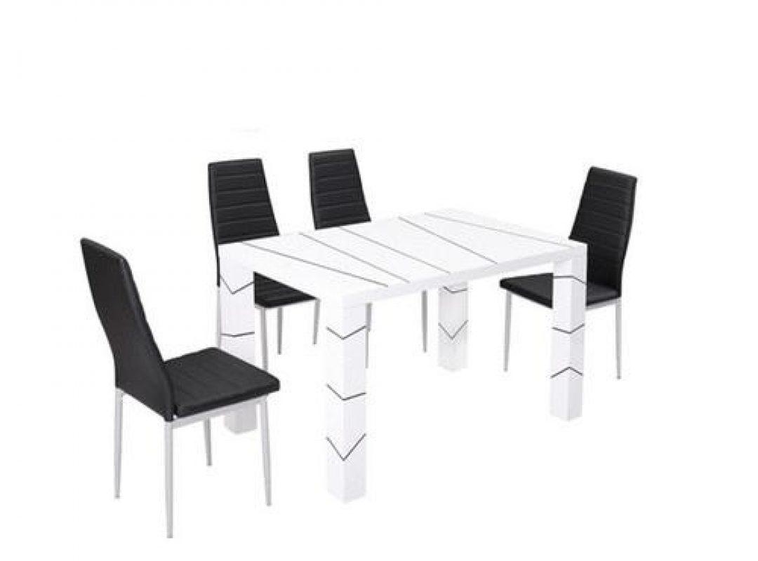Myra Dining Table