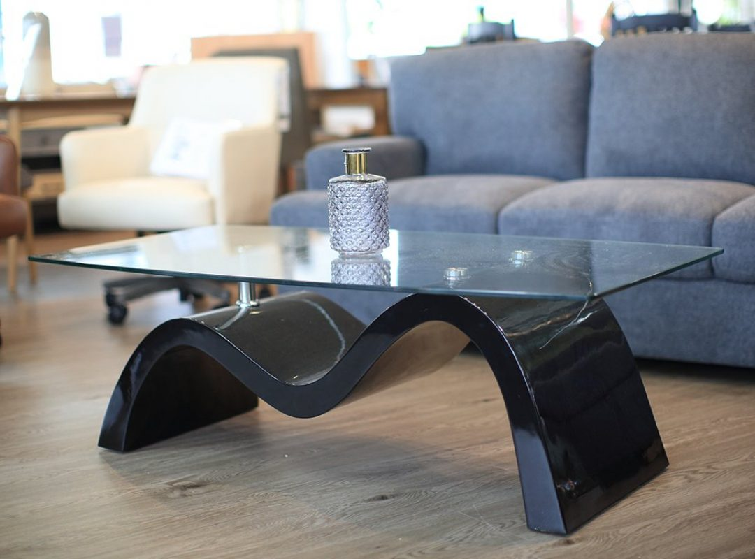 Myra Coffee Table