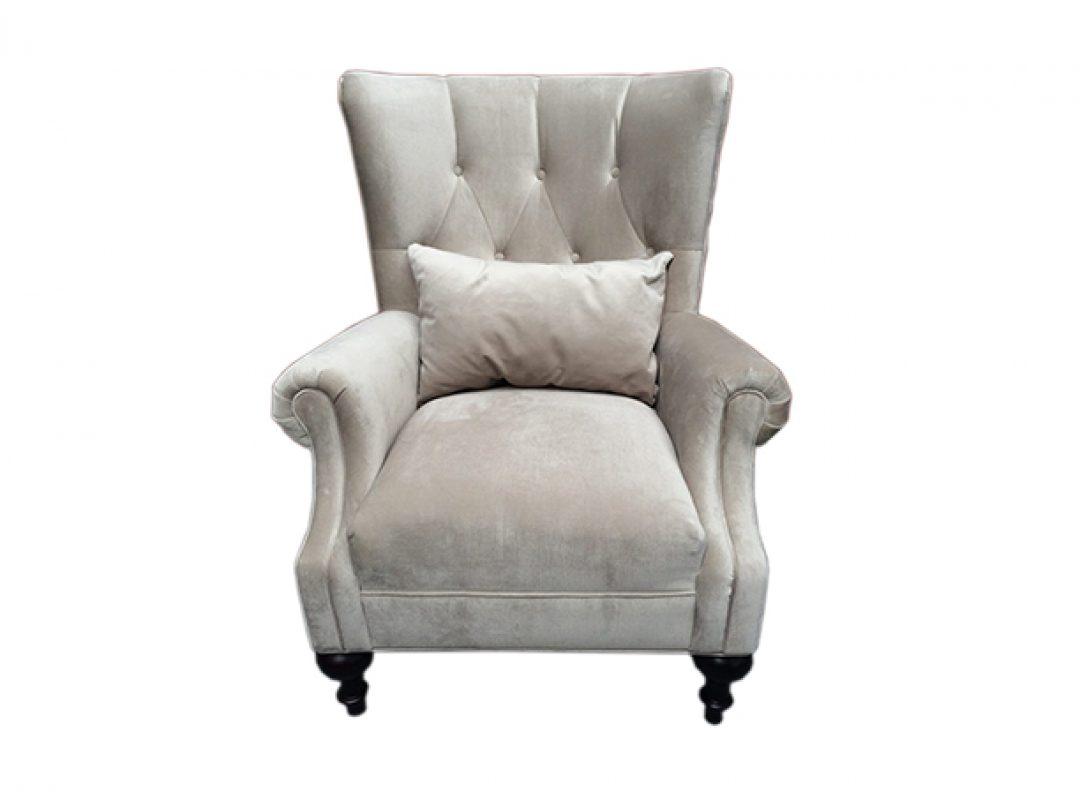 Tess Lounge Chair
