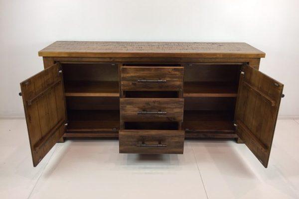 Macclesfield Buffet | Sideboard | Living Space