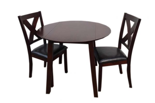 Herbert Dining Suite   Living Space