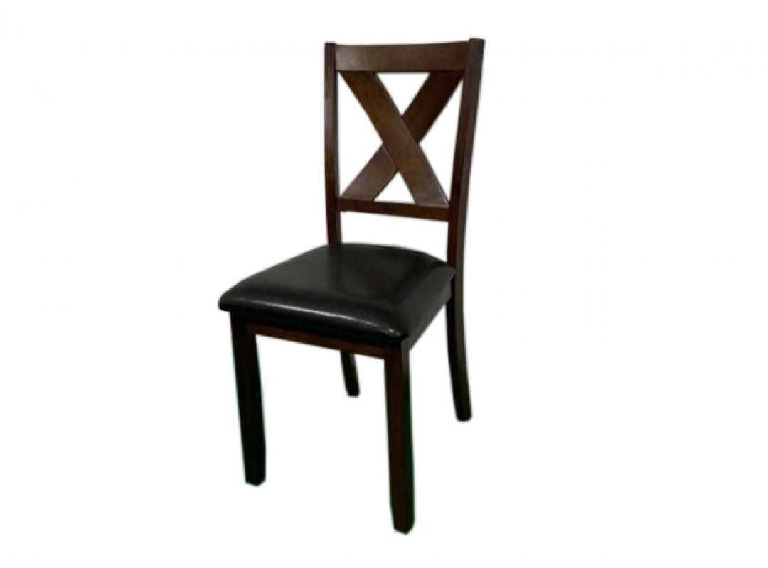 Herbert Dining Chair | Set of 2