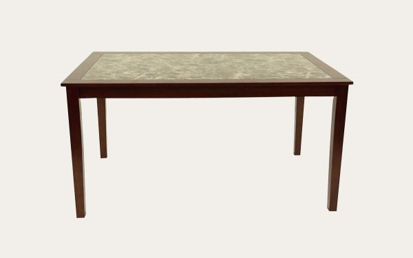 Winsted Dining Suite (Marble Pattern)   Living Space