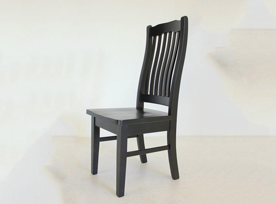 Lynn Dining Chair