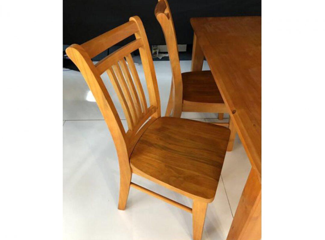 Rimrock Dining Chair